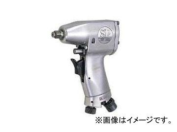 """エス.ピー.エアー/SP AIR インパクトレンチ 9.5mm角(3/8"""") SP-1826"""