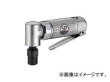 エス.ピー.エアー/SP AIR ダイグラインダー 6mmコレット SP-1200AH