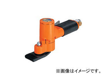 エス.ピー.エアー/SP AIR ベルトサンダー (コンファインサンダー) SPS-67