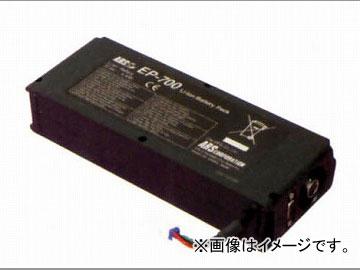 アルスコーポレーション/ARS アルストリーム バッテリー EP-37BA JAN:4965280810021