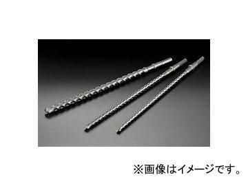 ハウスビーエム/HOUSE BM 六角シャンクドリル LD-40.0 ハンマードリル用 LDタイプ(ロングサイズ)