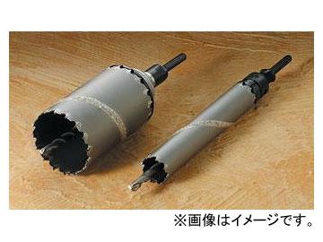 ハウスビーエム/HOUSE BM ドラゴンリョウーバコアドリル DRC-120 DRCタイプ(フルセット) 回転・振動兼用