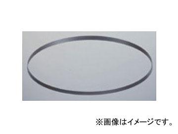 品質検査済 送料無料 ハウスビーエム HOUSE BM 現品 ポータブルバンドソーブレード PB-1415B 5枚入