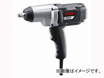 リョービ/RYOBI インパクトレンチ IW-3000 JAN:4960673666360