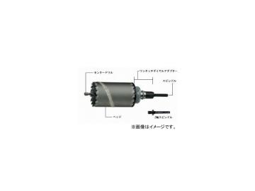 ハウスビーエム/HOUSE BM ワンタッチダイヤルアダプター ODA-120 ドラゴンリョーバコアドリル用