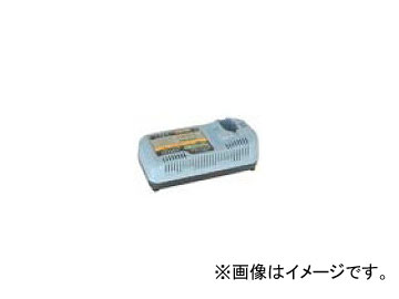 アーム産業/ARM オプション 充電器(ニッケル水素バッテリー用) UC24YH JAN:4981116241524