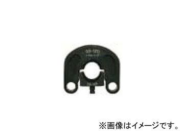 アーム産業/ARM ダイス 12mm用 OS-12D JAN:4981116241197