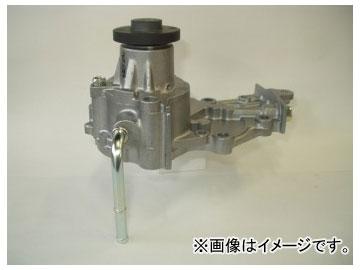 アサヒ技研/ASAHI ウォーターポンプ A7834 ダイハツ/DAIHATSU ハイゼット/アトレー