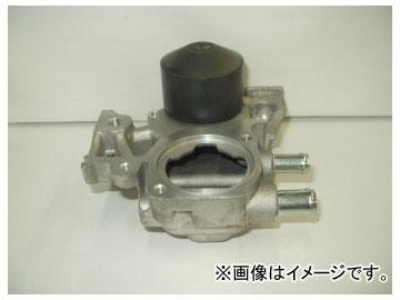 アサヒ技研/ASAHI ウォーターポンプ A8617 スバル/富士重工/SUBARU インプレッサ フォレスター レガシィ