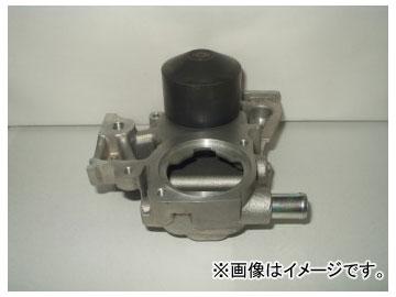 アサヒ技研/ASAHI ウォーターポンプ A8618 スバル/富士重工/SUBARU レガシィ