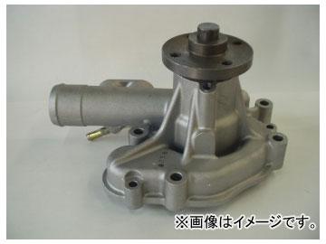 アサヒ技研/ASAHI ウォーターポンプ AA015 ヤンマー/YANMAR フォークリフト
