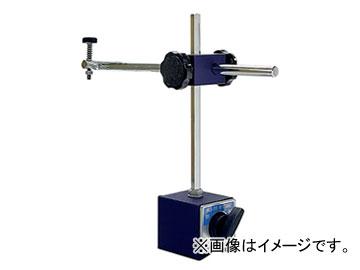 日平機器/NIPPEI KIKI ライニングクリアランスゲージ HLG-200