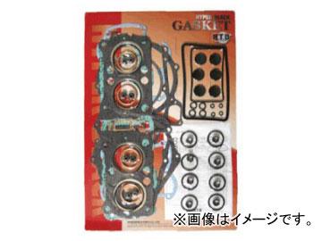 2輪 NTB ガスケットキット GKH-001B ホンダ CB750 K1~K6