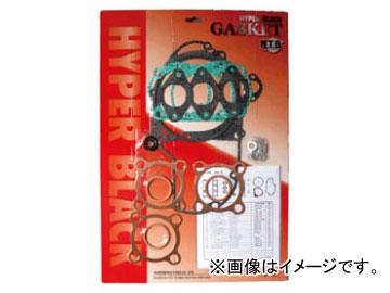2輪 NTB ガスケットキット GKK-004B カワサキ KH750(750SS)