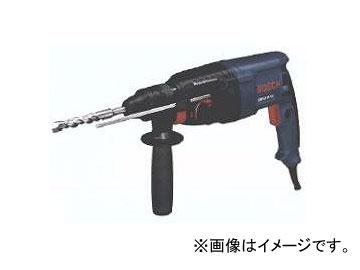 ボッシュ/BOSCH SDSプラスハンマードリル GBH 2-26 RE