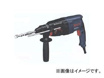 ボッシュ/BOSCH SDSプラスハンマードリル GBH 2-26 DE
