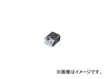 ボッシュ/BOSCH 充電器 36Vターボ充電 AL 3640CV