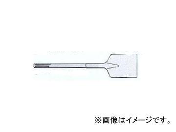 ボッシュ/BOSCH アスファルトカッター(溝切り) 400mm MAXAC-90