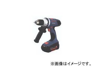 ボッシュ/BOSCH バッテリードライバードリル GSR 36 V-LIC