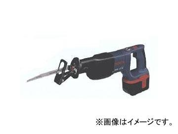 ボッシュ/BOSCH バッテリーセーバーソー(本体のみ) GSA 24 VEH