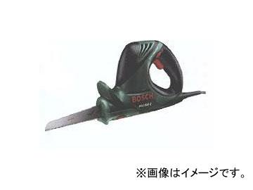 ボッシュ/BOSCH 電気のこぎり PFZ 500 E