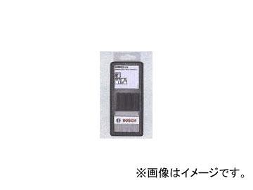 送料無料 ボッシュ BOSCH 磁器タイル用ダイヤモンドドリルビット 信頼 4本セット 2 019 607 880