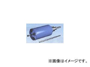 ボッシュ/BOSCH ガルバウッドコア SDSプラスシャンクシャンク 38 PGW-038SDS