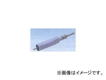 ボッシュ/BOSCH マルチダイヤコア SDSプラスシャンクシャンク 80 PMD-080SDS