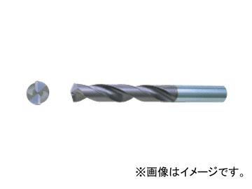 三菱マテリアル/MITSUBISHI ZET1ドリル (汎用・一般加工/超硬ソリッド) MZE1910SA 材種:VP15TF