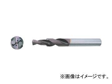 三菱マテリアル/MITSUBISHI 面取り刃付きZET1ドリル (汎用・一般加工/超硬ソリッド) MZS0680MM08 材種:VP15TF