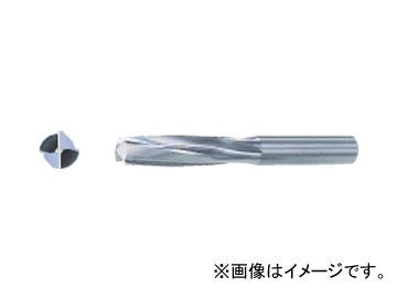 三菱マテリアル/MITSUBISHI スーパーバニッシュドリル MAE1550MB 材種:HTI10