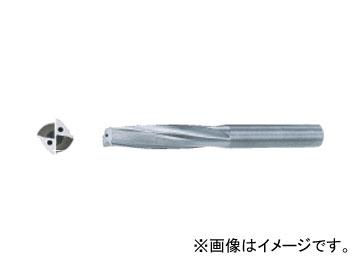 三菱マテリアル/MITSUBISHI スーパーバニッシュドリル MAS0340MB 材種:HTI10