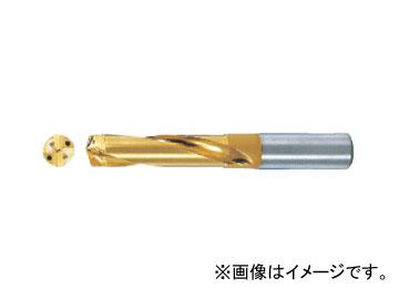 三菱マテリアル/MITSUBISHI ニューポイントドリル BRA3450S40 材種:UP20M