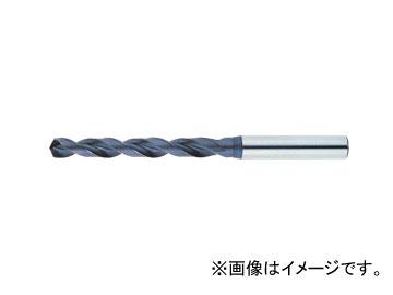 三菱マテリアル/MITSUBISHI バイオレット高精度ドリル(M) VAPDMD3000
