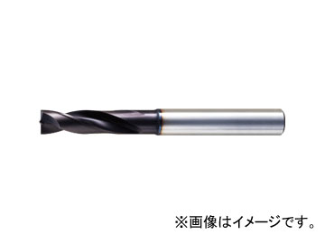 三菱マテリアル/MITSUBISHI バイオレット高精度ドリル 座ぐり用 VAPDSCBD2000