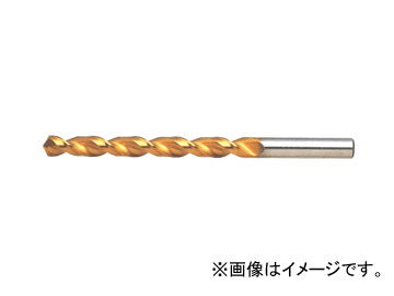 三菱マテリアル/MITSUBISHI G-ステップフリーストレートドリル GWSSD1270