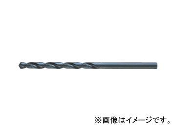 三菱マテリアル/MITSUBISHI ロングストレートドリル LSDD1250A350