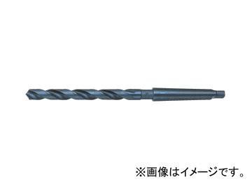 三菱マテリアル/MITSUBISHI テーパドリル TDD6100M5