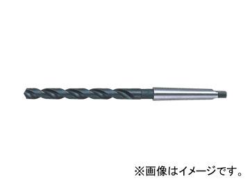 三菱マテリアル/MITSUBISHI KMC2テーパドリル KTDD4500M4