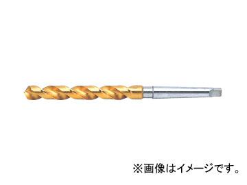 三菱マテリアル/MITSUBISHI G-ステンレス用テーパドリル GEUTMD2550M3