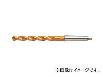 三菱マテリアル/MITSUBISHI G-ステップフリーテーパドリル GWTSD2700M3