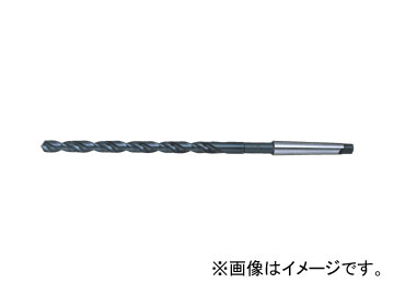 三菱マテリアル/MITSUBISHI ロングテーパドリル LTDD2600A500M3