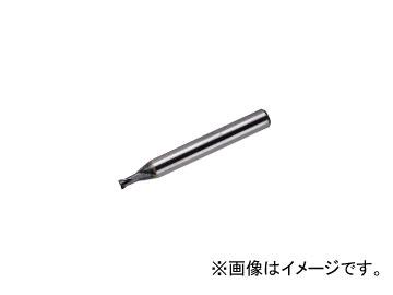 三菱マテリアル/MITSUBISHI 2枚刃エムスターエンドミル(S) MS2SSD0900