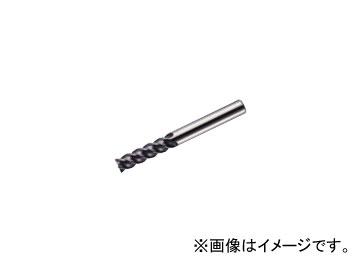 三菱マテリアル/MITSUBISHI エムスターハイパワーエンドミル(J) MSJHDD2000