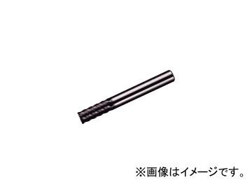 三菱マテリアル/MITSUBISHI インパクトミラクルエンドミル(M) VFMDD2200