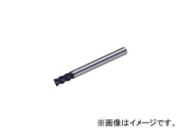 三菱マテリアル/MITSUBISHI インパクトミラクル制振ラジアスエンドミル(M) VFMHVRBD1200R200