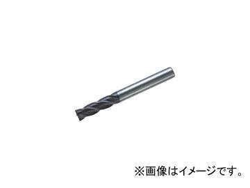 三菱マテリアル/MITSUBISHI 4枚刃ミラクルエンドミル(J) VC4JCD2400
