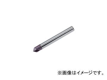 三菱マテリアル/MITSUBISHI 2枚刃ミラクル面取りカッタ VC2CD1200