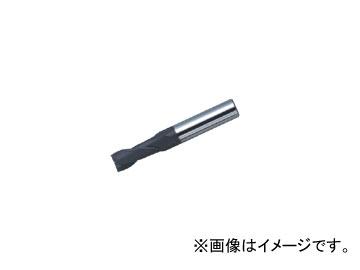 三菱マテリアル/MITSUBISHI 2枚刃バイオレットエンドミル(M) VA2MSD1800