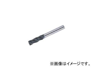 三菱マテリアル/MITSUBISHI バイオレットファインラフィングエンドミル(M) VAMFPRD4000